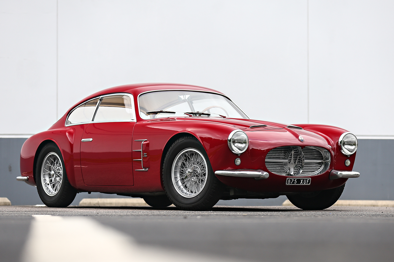 this ferrari 250 gt cabrio is worth 6 million and it 39 s just the start. Black Bedroom Furniture Sets. Home Design Ideas