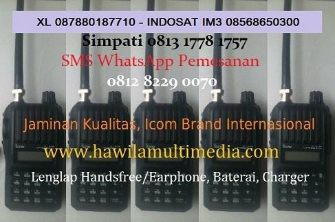 Tempat Jasa Sewa Clip On Headset Microphone Wireless Sound System Portable Jakarta Timur