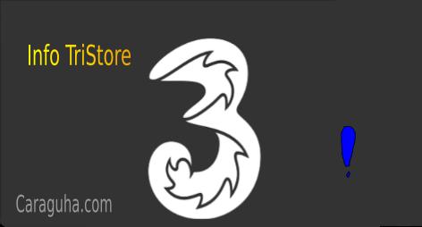 2021 Daftar Alamat 3 Store Terdekat Seluruh Indonesia Caraguha