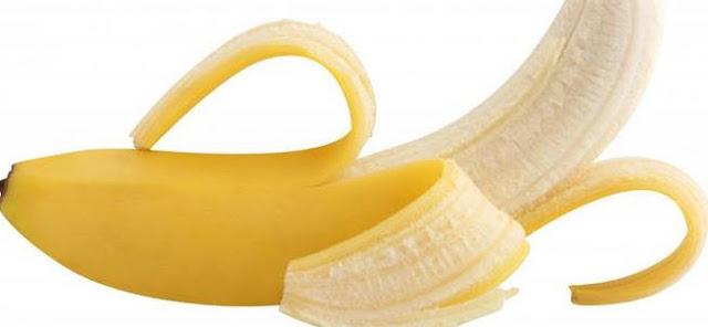 5 استخدامات مذهلة لقشر الموز ستغير حياتك (خصوصا للنساء)