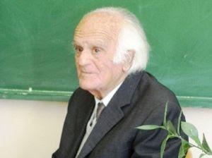 Image result for Φώτης Βαρέλης