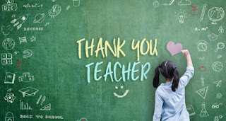 teachers%2Bday%2Bcard%2B%252837%2529