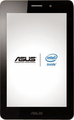 Asus Fonepad 8 Tablet @ Rs. 12,000 /-