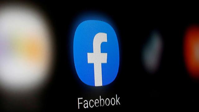 Un tribunal federal de EE.UU. sentencia a Facebook a pagar 5.000 millones de dólares por violar la privacidad de sus usuarios
