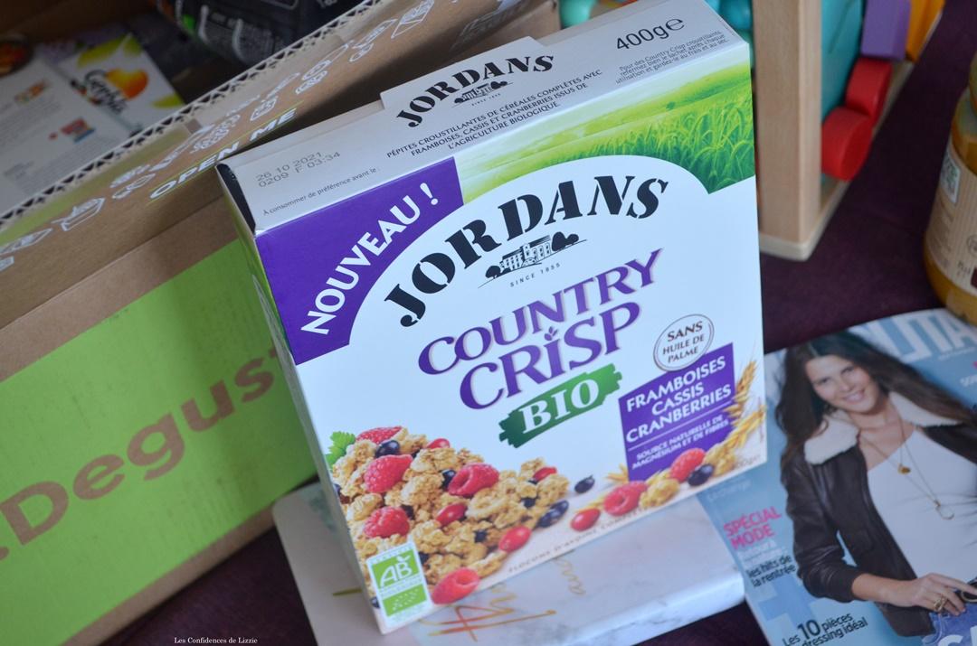 jordans-cereales-jordans-degusta-box