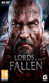 4c26079603028428fe2636fe31dbe9fb - Lords of the Fallen v1.0/24706 GOG + All DLCs + Bonus Content