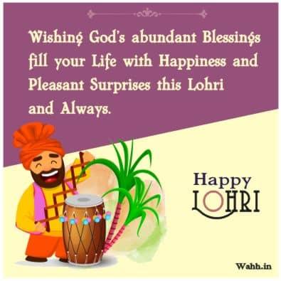 Happy-Lohri-Quotes