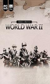 worldwar3 - Order of Battle World War II Endsieg-PLAZA