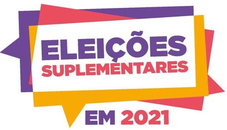 Tribunal adia eleições suplementares previstas para 1 de agosto