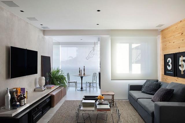 interior design ideas living room apartment