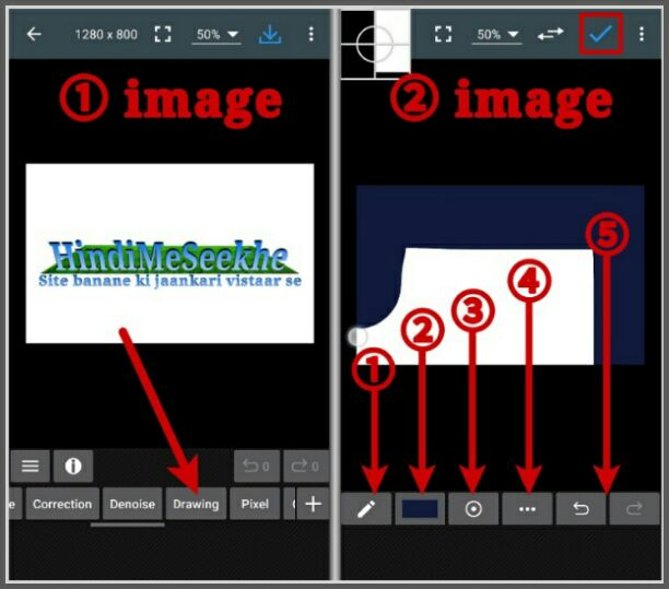 Blog-create-new-image-drowing-and-save-kijiye-photo-editor