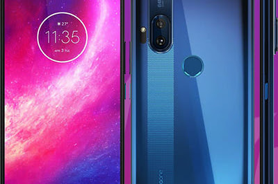 Motorola One Hyper - Full Specification And Price In 2020