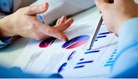 Pengertian Pangsa Pasar (Market Share), Ukuran, Keberhasilan, dan Cara Meningkatkan Pangsa Pasar