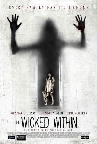 Watch A Wicked Within Online Free in HD