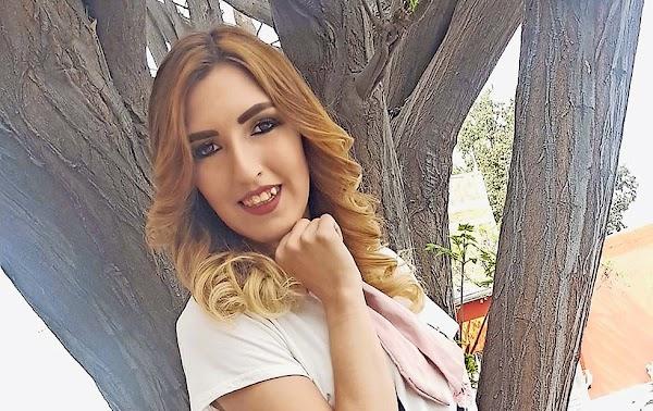 Exigen en redes #JusticiaParaSusy por feminicidio de joven madre en Chihuahua