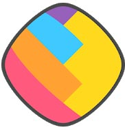 ShareChat Status Download app