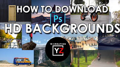 YZCREATION HD| BACKGROUNDS | IMAGES|