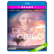 Desde mi cielo (2009) BDRip 1080p Audio Dual Latino-Ingles