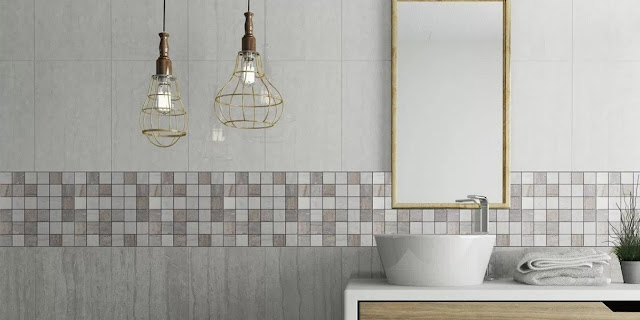 In this post I want to show you the bathroom reform in Palma that we have carried out, it is a change of bathtub for a shower tray with a
