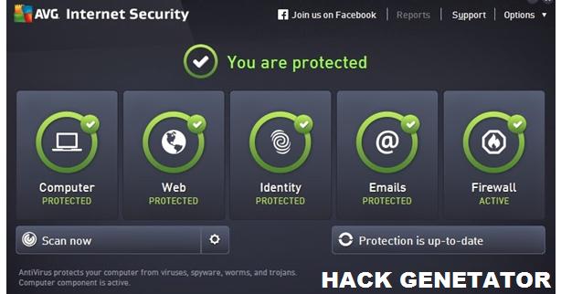 gmail password hacker v2 8.9 activation code key