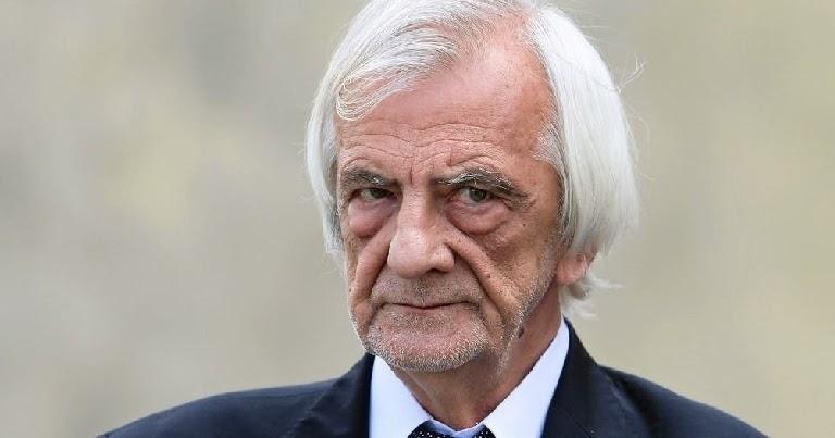 Ryszard Terlecki We Urge The European Commission To Open