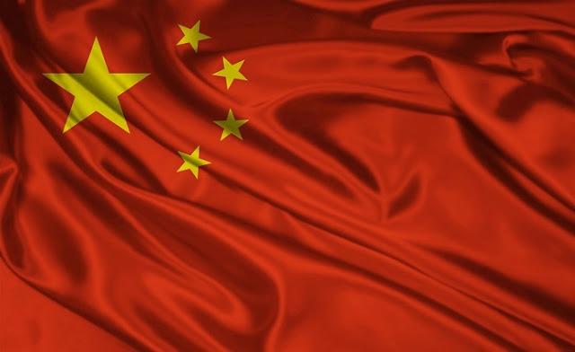 La Cina ha ucciso fino a 338 milioni di bambini in aborti in base alla sua politica 'del figlio unico'