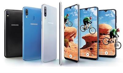 5 Keunggulan Brand Samsung yang Tetap Dicintai Hingga Kini