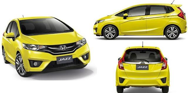mobil paling irit di Indonesia