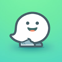 Waze Carpool - Ride together. Commute better. Apk for Android