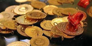 سعر الذهب في تركيا يوم الخميس 16/7/2020