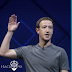 Facebook Touching Non-Promoted Posts By All Of News Feed