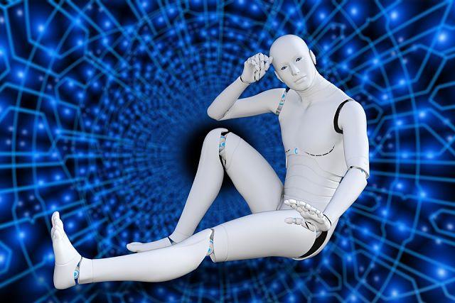 inteligencia artificial mitos y verdades