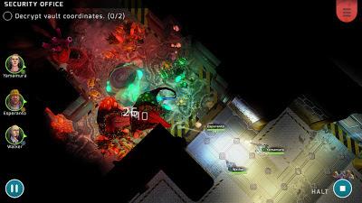 Xenowerk Tactics Full