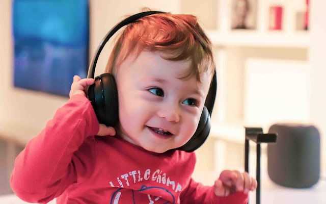 Best samsung wireless headphones