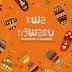 AUDIO | Harmonize Ft. Diamond Platnumz -Kwa Ngwaru | Download Mp3