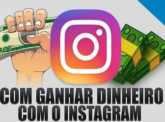 como-ganhar-dinheiro-com-instagram