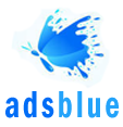 http://adsblue.com