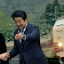 WOW! JAPAN TO START CONSTRUCTING RAILWAY IN PH THIS YEAR