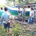 Agar Selalu Update Kondisi Wilayah, Babinsa Kodim 1802/Sorong Rutin Anjangsana Diwilayah Binaan