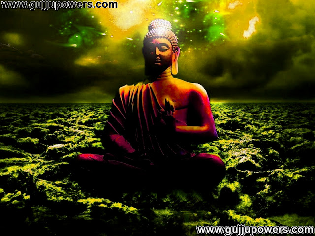 buddha good morning images with quotes