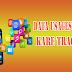 Data usage ko kaise kare track