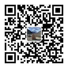 Wechat : findchina-tour