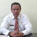 Hadapi Ancaman Kekeringan, Pemkot-DPRD Siapkan Langkah Strategis