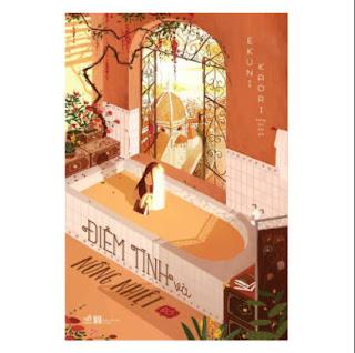 Điềm Tĩnh Và Nồng Nhiệt - Đỏ ebook PDF EPUB AWZ3 PRC MOBI