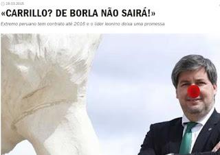 http://www.record.xl.pt/entrevistas/detalhe/carrillo-de-borla-nao-saira-939320.html