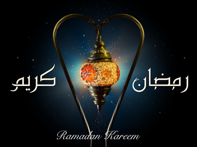 eid mubarak quotes english