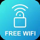 WiFi Listing : Free & Secured Pro Apk v1.2