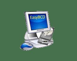 Download EasyBCD Versi 2.4 Final Terbaru