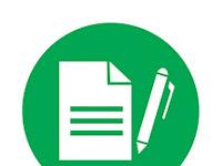 Cara Menulis Karya Tulis Ilmiah untuk LKTI