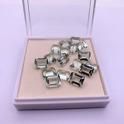 Loose-Prasiolite-Emerald-Cut-Gemstones-China-Suppliers